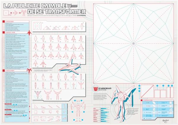 print-hasbro-transformers-origami