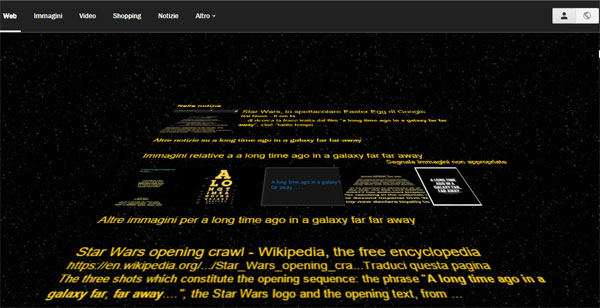 web-google-search-star-wars