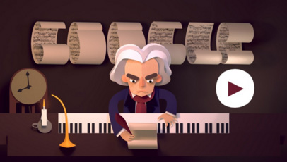 web-google-beethoven-doodle