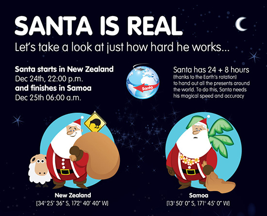 infographic-santa-claus-igo