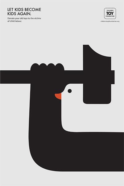 print-children-toy-fundation-noma-bar