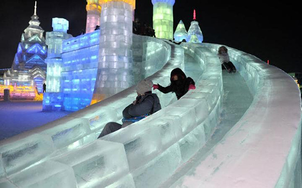 inspiration-harbin-ice-snow-festival