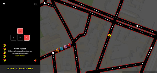 web-pac-man-google-maps-2017
