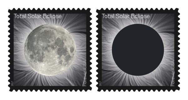 print-stamp-usa-eclipse