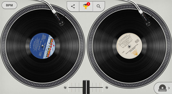 inspiration-hip-hop-google