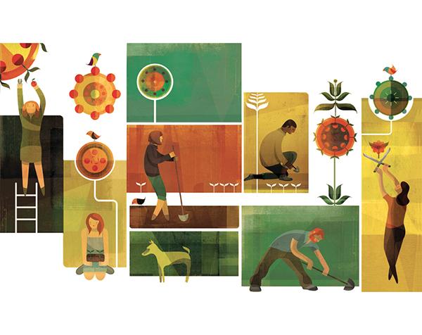 inspiration-andrew-lyons-illustration